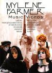 Mylène Farmer / Music Videos 1 [DVD] [Import]