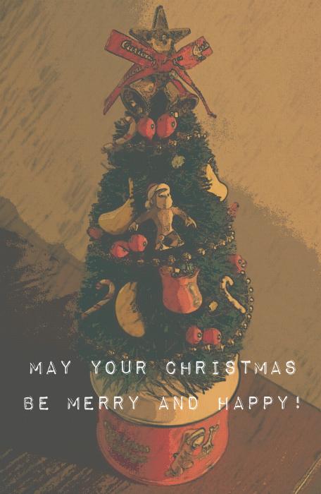 MerryChristmas2013_mini