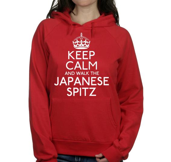 JapaneseSpitz