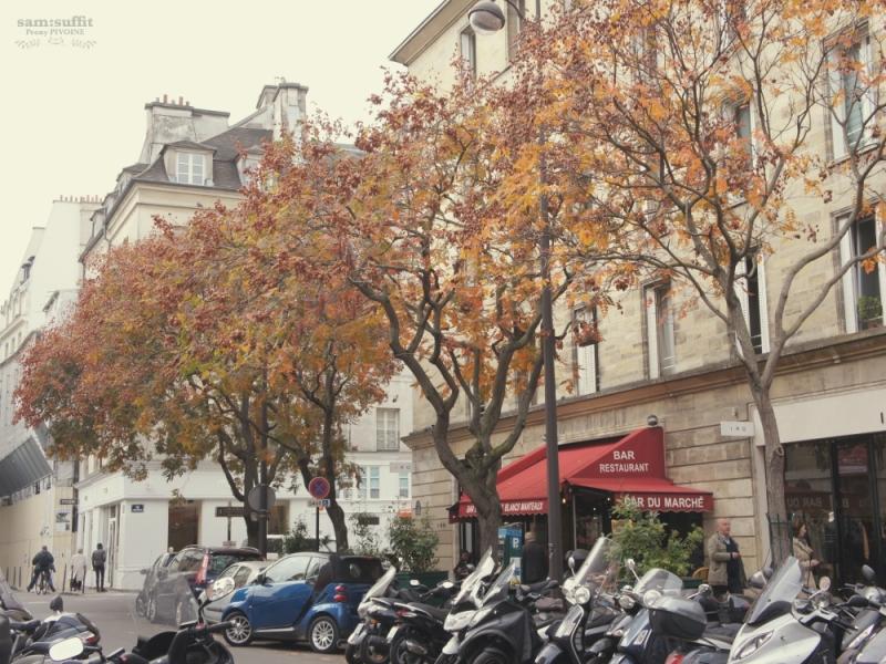 ParisAutomne2015